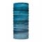 BUFF Coolnet UV Buff, Keren Stone Blue