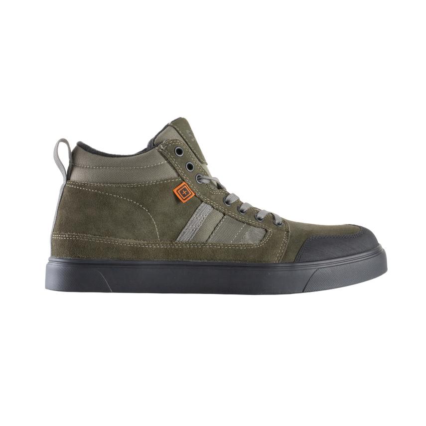 5.11 TACTICAL Norris Sneaker