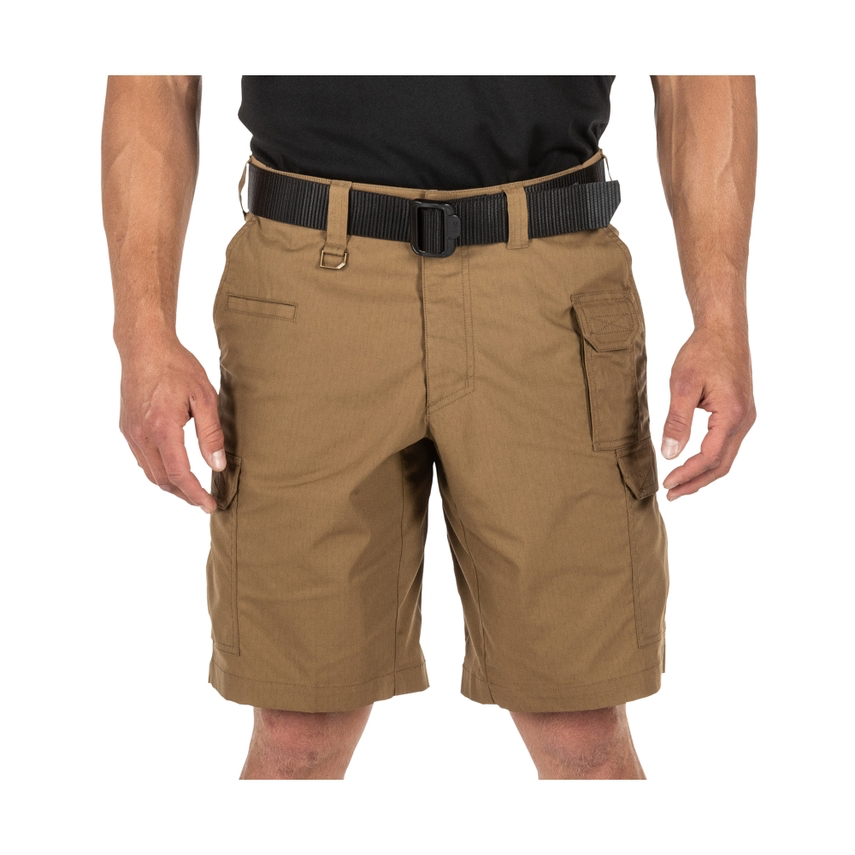5.11 TACTICAL ABR Pro Shorts