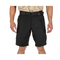 5.11 TACTICAL ABR Pro Shorts
