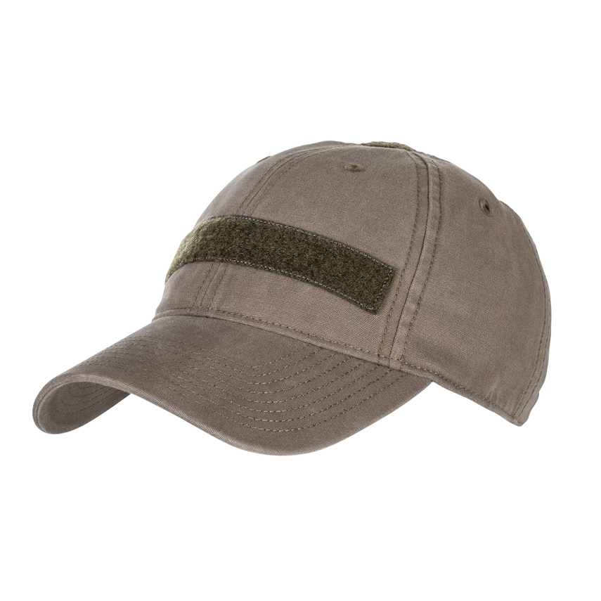 5.11 TACTICAL Name Plate Hat