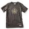 RED CANOE Men's Alpine T-Shirt