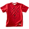 RED CANOE Men's Cross Canada T-Shirt
