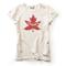 RED CANOE Women's Heritage Shirt