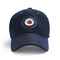 RED CANOE RCAF Wool Cap