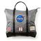 RED CANOE NASA Helmet Bag