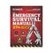 Simon & Schuster The Emergency Survival Manual