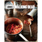 Simon & Schuster The Walking Dead, The Official Cookbook and Survival Guide
