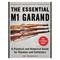 Simon & Schuster The Essential M1 Garand