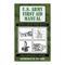 PROFORCE U.S. Army First Aid Manual