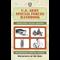 PROFORCE U.S. Army Special Forces Handbook