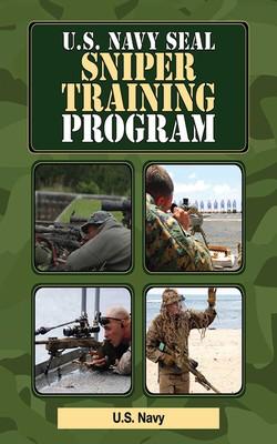 PROFORCE U.S. Navy SEAL Sniper Training Program