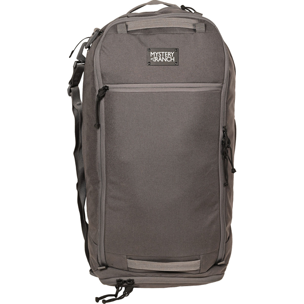 MYSTERY RANCH Mission Duffle 40, 40 Liters