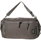 MYSTERY RANCH Mission Duffle 55, 55 Liters