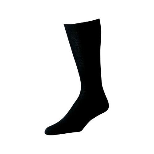 ROTHCO Rothco, G.I. Sock Liner