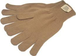 GENUINE SURPLUS US Issue, C/W Lightweight Glove Inserts