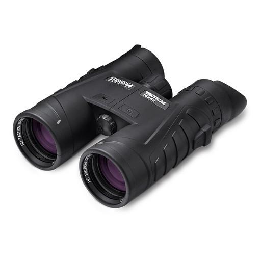 Steiner, T42 Tactical 10 x 42 Binoculars