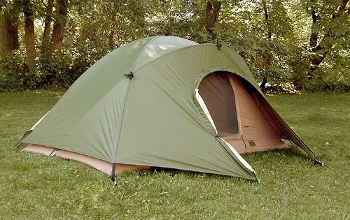 GENUINE SURPLUS Genuine Issue USMC Tent 2 Man & GENUINE SURPLUS Genuine Issue USMC Tent 2 Man - Crown Outdoor ...