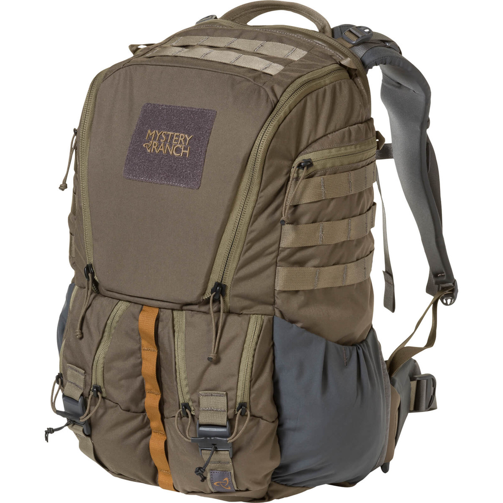 MYSTERY RANCH Rip Ruck 32