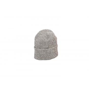 ROTHCO Watch Cap, Ragg, Wool