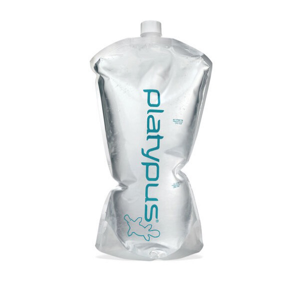 Platypus Platy 2.0 Bottle