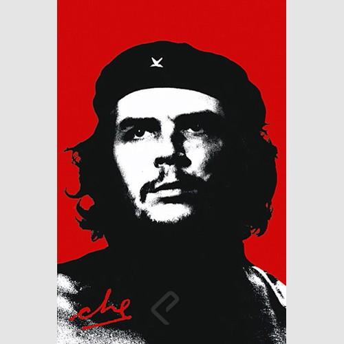 Poster - Che Guevara