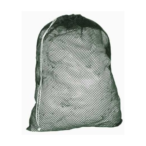 GENUINE SURPLUS Bag - Mesh - Laundry