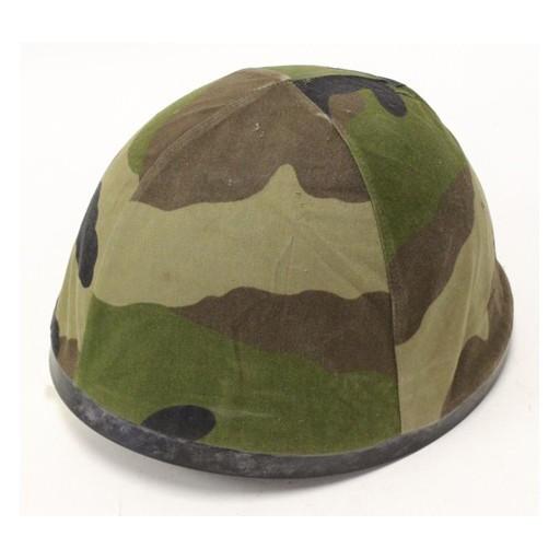 GENUINE SURPLUS Helmet - M-78 F1 - French - Combat