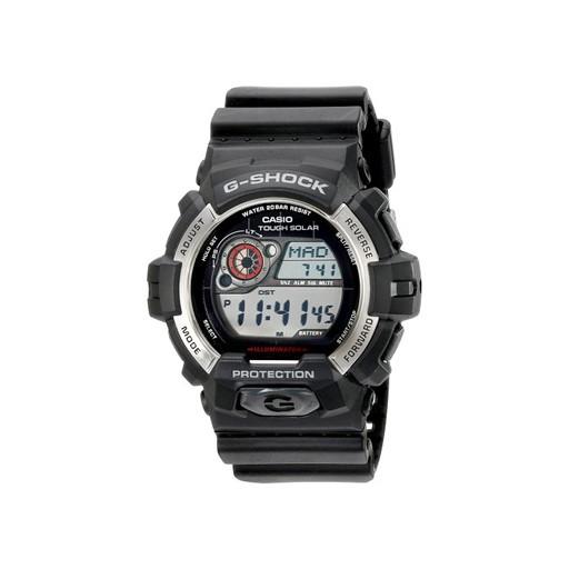 G-Shock CWA-GGR89001