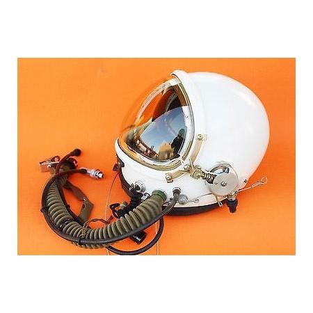 GENUINE SURPLUS Genuine Surplus, TK-4 Helmet, Chinese