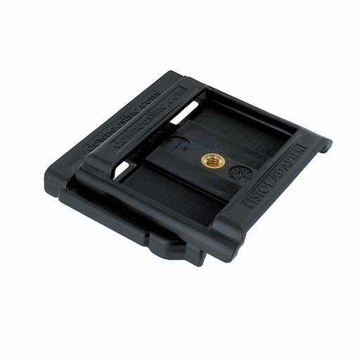 ITW FastMag™ Pistol Caddy, Black