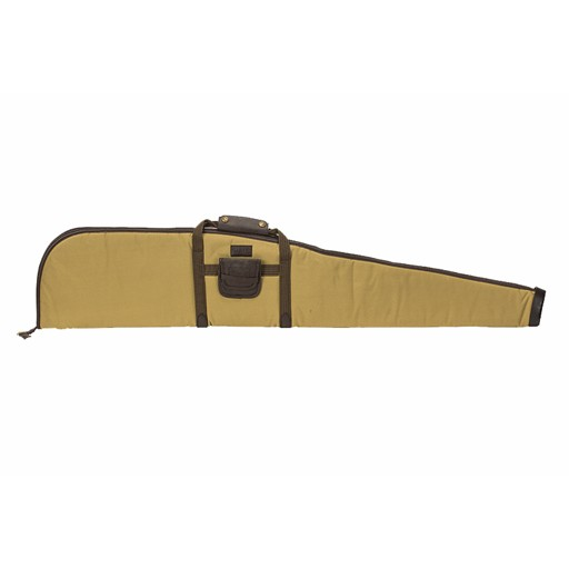 Seeland, Canvas 50'' Standard Rifle Case