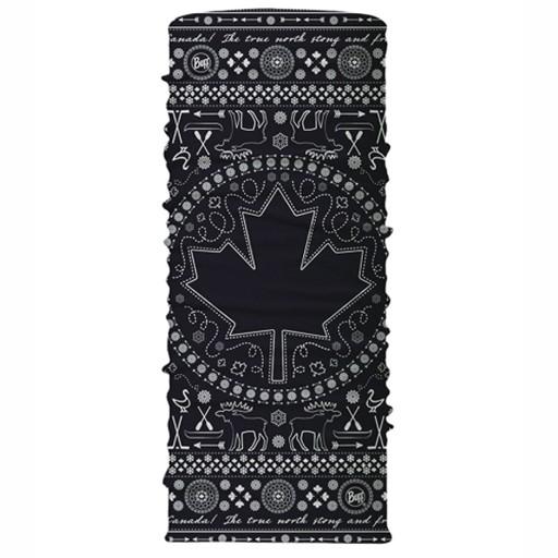 BUFF Canadian Collection, O Canada! Black