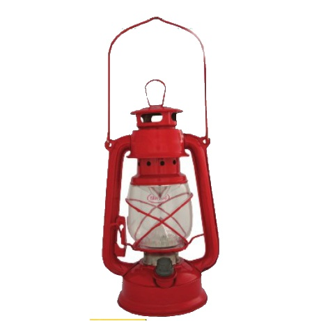 World Famous, LED Traditional Lantern