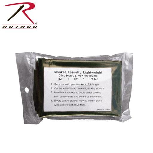 ROTHCO CFG-9070