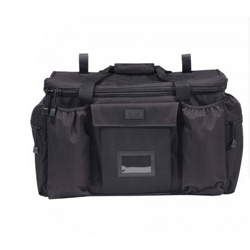 5.11 Tactical, Patrol Ready Bag