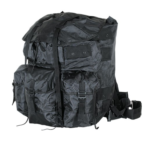 GENUINE SURPLUS Pack US Army Type, Alice LCII, Black