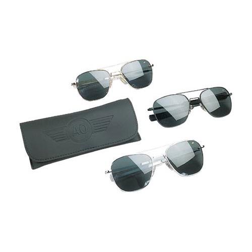 d713b1450eee3 AMERICAN OPTICAL AO Eyewear