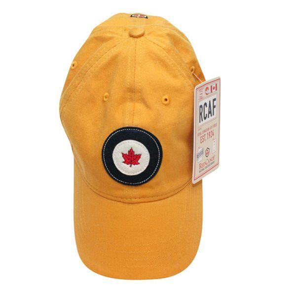 RED CANOE CCP-RCAF01+