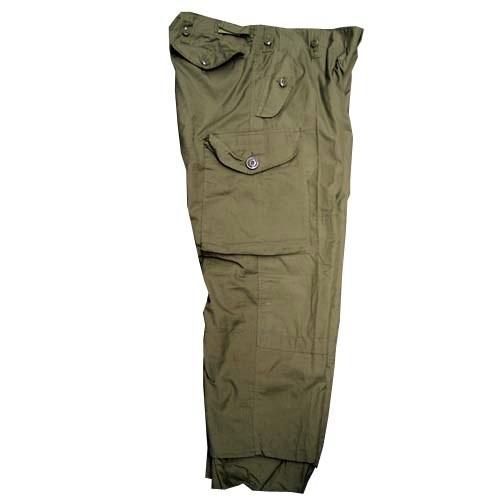 MILSPEX, Canadian Style Combat Pants