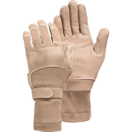 CAMELBAK Camelbak, MaxGrip NT Gloves