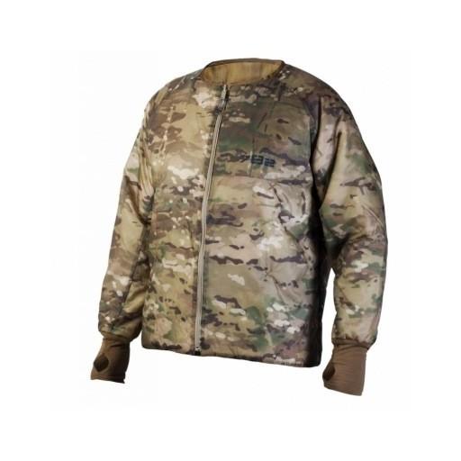 782 Gear, Smokin' Sweater