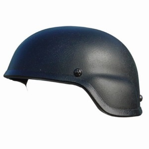 GENUINE SURPLUS Helmet - MICH 2000 - ABS - Training Ver.