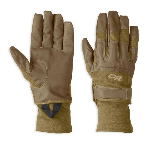 GENUINE SURPLUS Technical weapons handling gloves gloves engineered for combat, the Rockfall Gloves™ are flame resitant and highly dexterous.<br />