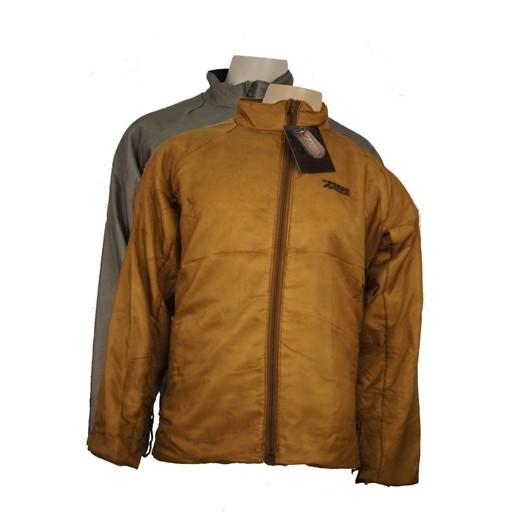 782 Gear, Prima Loft Reprieve Jacket