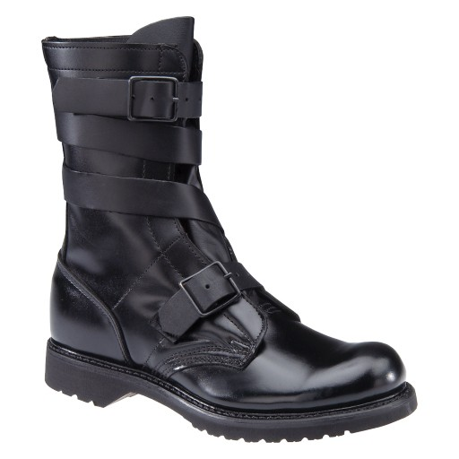 Corcoran, 5407 10'' Tanker Boots