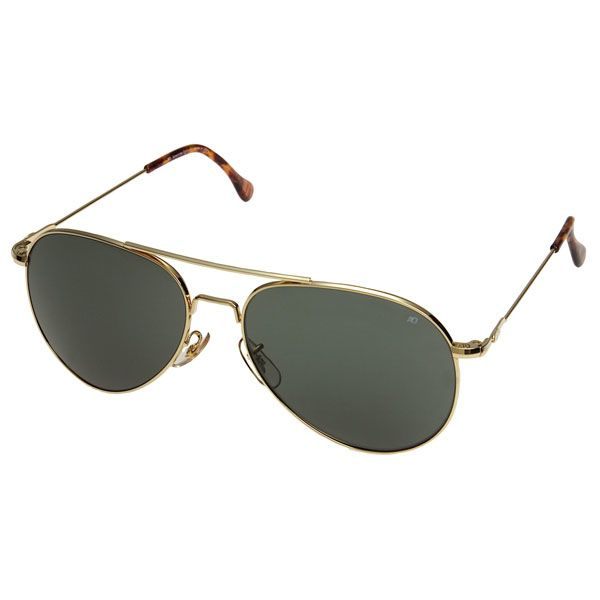 AMERICAN OPTICAL AO Eyewear, General Sunglasses