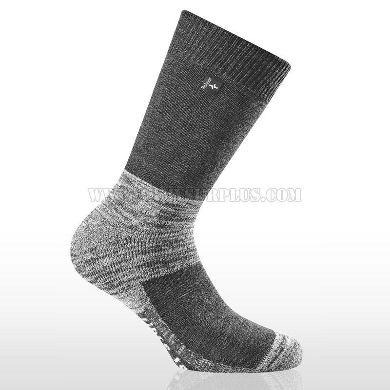 ROHNER Rohner, Fibre Tech Trekking Socks