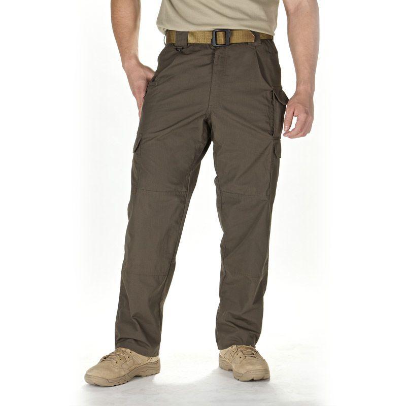 5.11 TACTICAL 5.11 Tactical, Taclite Pro Pants, Tundra