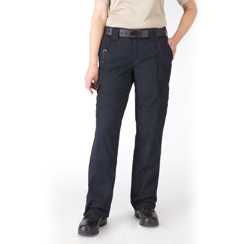 5.11 TACTICAL 5.11 Tactical, Women's Taclite Pro Pants, Dark Navy